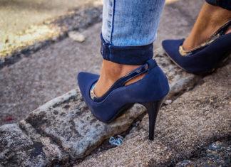 Porządne i modne buty w rozsądnej cenie