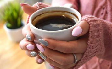 O jedną kawę za dużo czyli ile można wypić kaw aby sobie nie zaszkodzić?