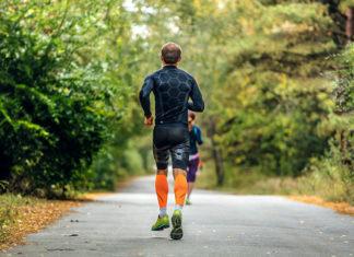 Niezbędna odzież dla sportowca w zimne dni