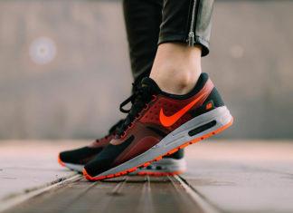 Czym charakteryzuje się dobre obuwie sportowe?