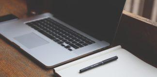 Pozycjonowanie w wyszukiwarkach - co warto o nim wiedzieć?