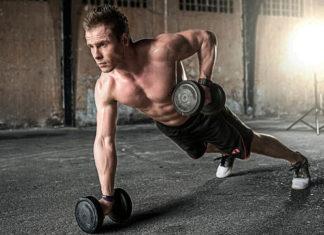 Jakie są rodzaje i zastosowania białek dla sportowców?