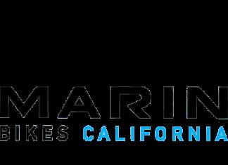 Kalifornijska marka rowerowa Marin