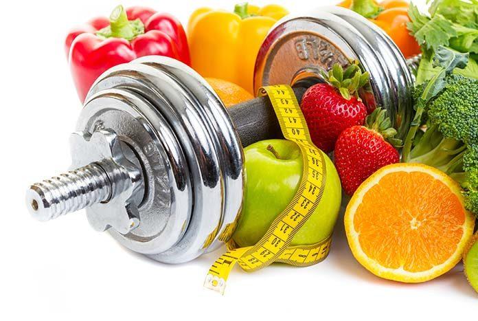 Wprowadzenie suplementu diety na rynek