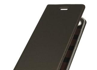 Jakie etui wybrać na Xiaomi Redmi 8A?