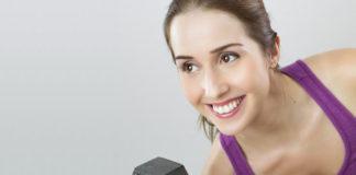 Jak stworzyć kącik do ćwiczeń w domu?