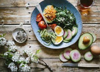 Dieta Samuraj – na czym polega