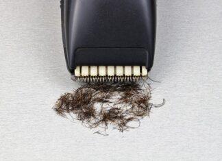 czym kierować się kupując maszynkę do włosów?