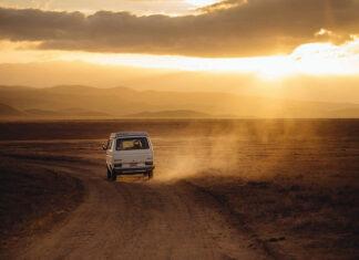 O czym pamiętać jadąc w podróż
