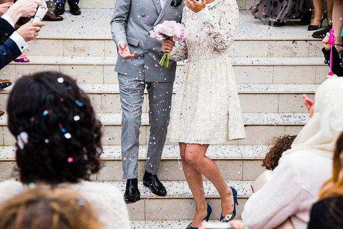 Gdzie urządzić wymarzone wesele w Lublinie