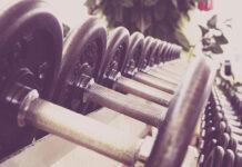 Skorzystaj z indywidualnego treningu