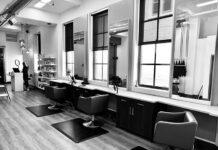 Medycyna estetyczna - jak urządzić profesjonalny gabinet
