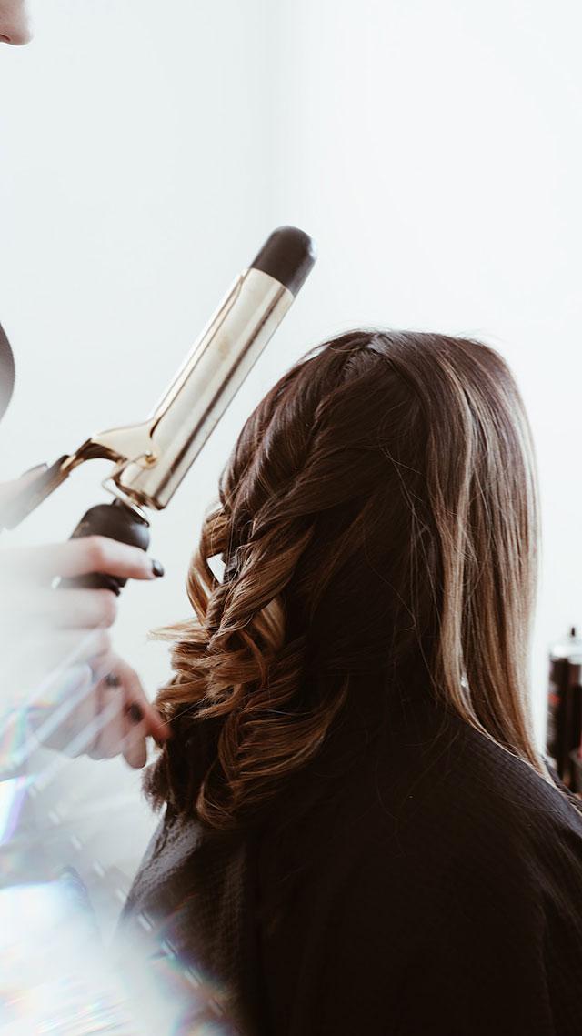 Jak znaleźć najlepszy salon fryzjerski w Lublinie