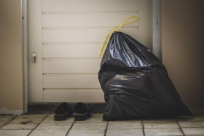 Na co zwrócić uwagę wybierając worki do śmieci