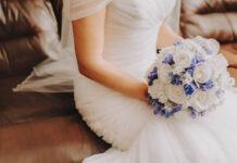W jaki sposób dokonać wyboru sukni ślubnej