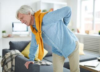 Co na ból mięśni i stawów