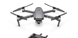 Jak wybrać najlepszą baterię LiPo do swojego drona