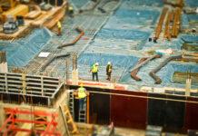 Nowoczesne rozwiązania na budowie
