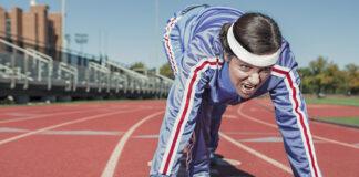 Bieganie jako sposób na odchudzanie